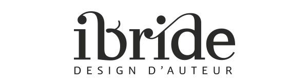 ibride - Design dAuteur